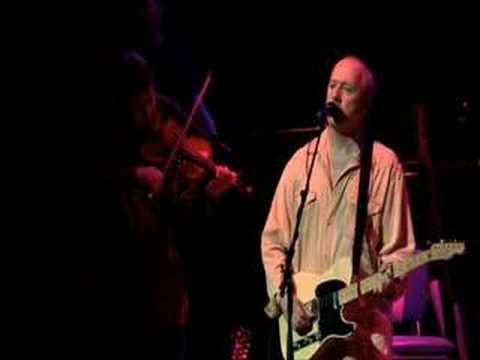 Mark Knopfler - All The Road Running