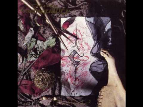 Dark Tranquillity - Scyth Rage And Roses
