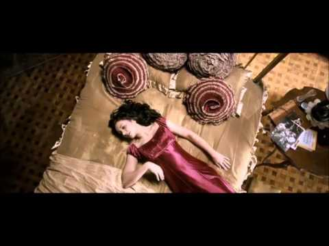 1947 a Love Story Movie2011 Poolu Pooyu Tharunam Song