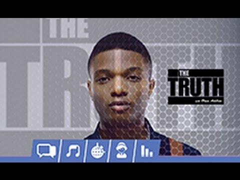 The Truth About Wizkid | The Truth Episode 1 video