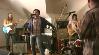 "download lagu ""cry Like A Baby"" - Members Of Lee Bains gratis"
