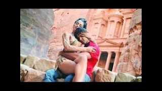 Krrish 3 - Dil Tu Hi Bataa Krrish 3 Vidio Song Hrithik Roshan ajiavrizal