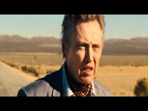 Seven Psychopaths The Best Scene