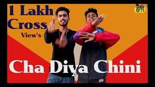 Download Cha Diya Chini ( চা দিয়া চিনি ) new bangla rap 2017 | Crags Citty 3Gp Mp4