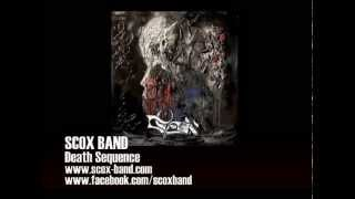 Watch Scox Death Sequence video