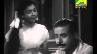 Shilpi full movie bengali Uttam Suchitra