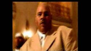 Fat Joe - Don Cartagena (Feat. Puff Daddy)