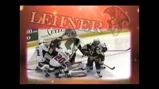 B-Sens 2011-12 Opening Video #2