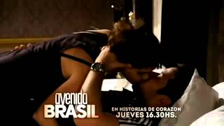 Avenida  brasil  capitulo 58