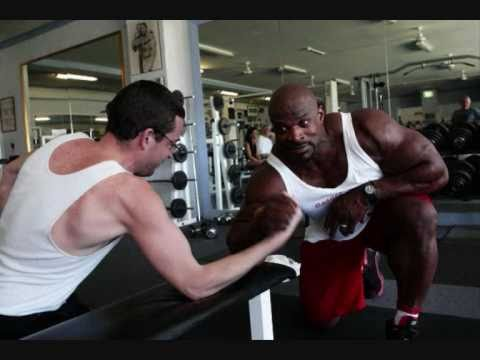 BEST WORKOUT SONGS Music Videos