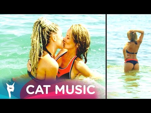 David DeeJay feat. P Jolie & Nonis - Perfect 2 (Official Video)