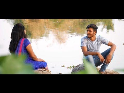 Prema Lo Padda Telugu Short Film 2018    Telugu Love Short Film 2018    VJ Entertainments