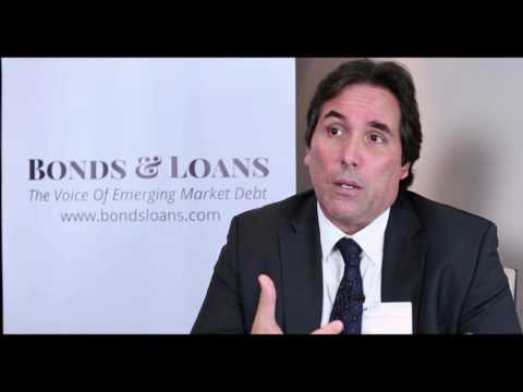 Interview with Marcos Meileres, CEO, Rio Energy