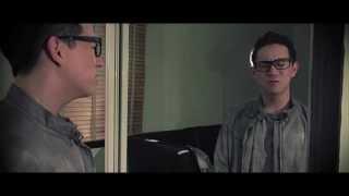 "Download Lagu ""Mirrors"" - Justin Timberlake (Jason Chen Cover) Acoustic Gratis STAFABAND"