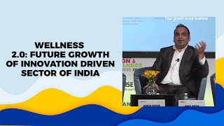 Wellness 2 0  Future growth of