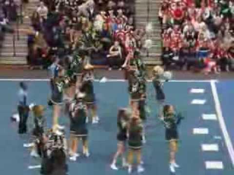 Bishop Shanahan High School Eagles