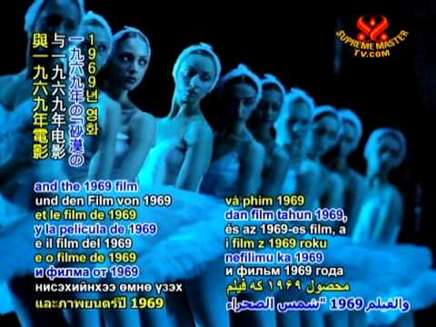 Russian classical films are made freely available online