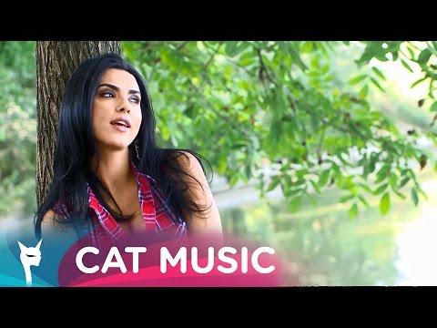 Lavinia - Dragoste cu imprumut (Lyric Video)