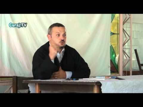 Biserca română nu se implică în alegerea numelui de botez