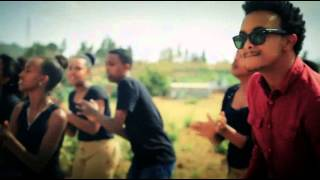 "Amharic Gospel Song by Tsion Addise Ft. Aseged abebe "" Ezemralehu Lantema "" - AmlekoTube.com"