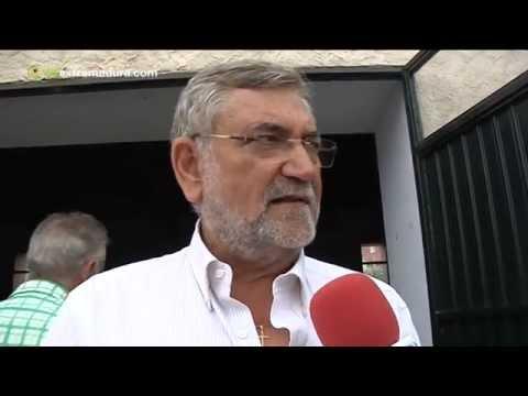 Ferias Malpartida de Plasencia 2014 - 5/5