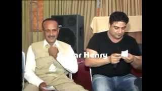Mamosta Faxir Hariri & Sardar Karkuky 2012 Kurdistan - Hawler BaShi 2