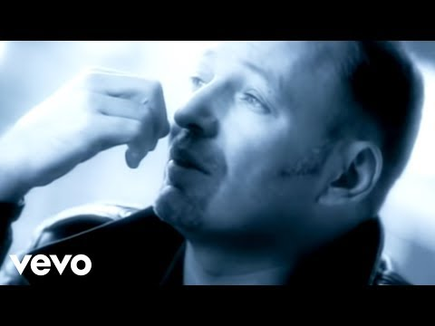 Vasco Rossi – Io No