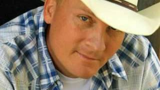Watch Kevin Fowler A Matter Of When video