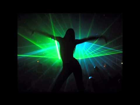 Khaled - Milshake C'est la vie (Emil Lassaria Bootleg Club Mix)