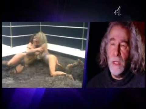 porno-roliki-izmena-po-pyane