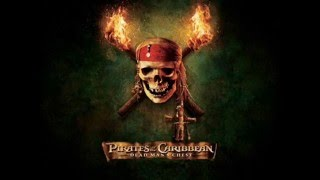 download musica B S O Piratas del Caribe