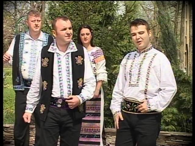 Iulian si Razvan OITA