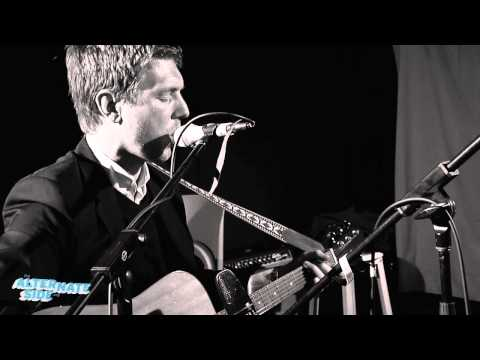 Thumbnail of video The Walkmen -