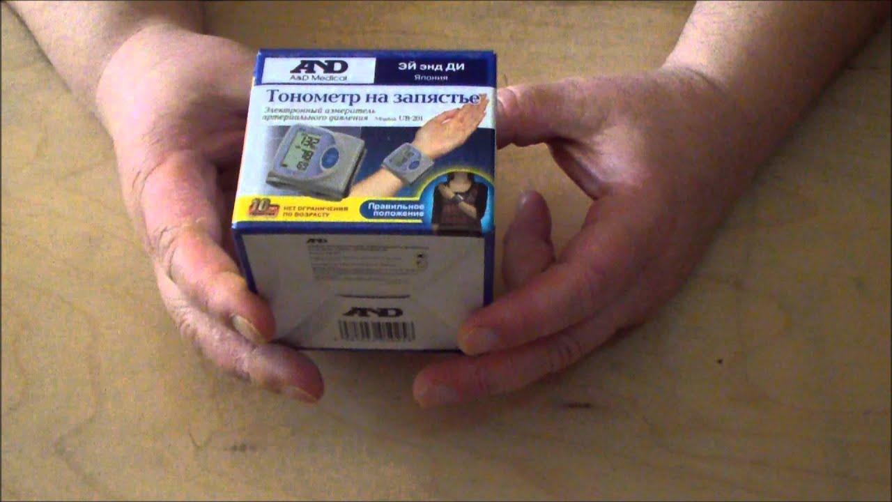 Тонометр на запястье ремонт своими руками