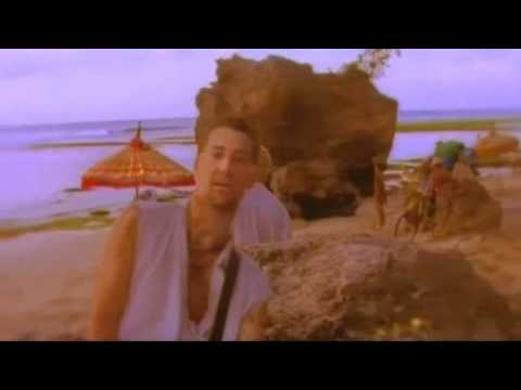 Michael Learns To Rock - Someday Someway video
