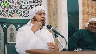 Download Lagu jangan sia-siakan masa muda, Habib Syech Assegaf Gratis STAFABAND