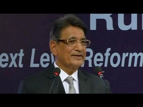 Judicial independence not negotiable: Chief Justice of India