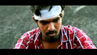 My Boss - {ആദ്യത്തെ കിസ്സ് ഇത് ഞാന് പൊളിക്കും} I am The Boss Malayalam Romantic-Action - Short Film 2015