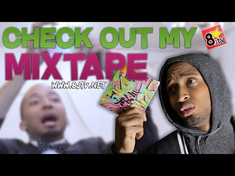 Check Out My Mixtape