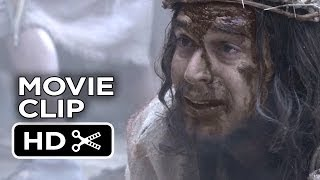 Son of God Movie CLIP - Don't Be Afraid (2014) - Jesus Movie HD