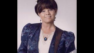 Watch Lynn Morris Wishful Thinking video