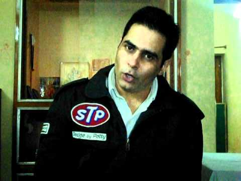 interview aman verma.AVI