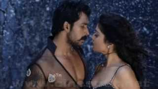 Chandra - Chandra 2013 Tamil Movie review