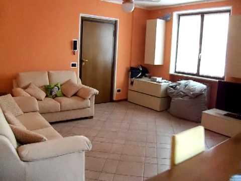 via collebeato appartamento trilocale con giardino vendesi www.sistemaimmobiliare.net brescia