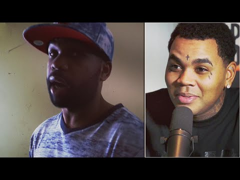 Kevin Gates Did It Again - Talks Drinking Piss And Giving Dogs Head video