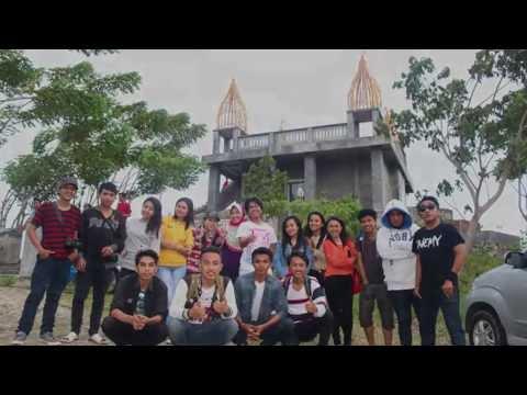 Gorontalo Terpuji video