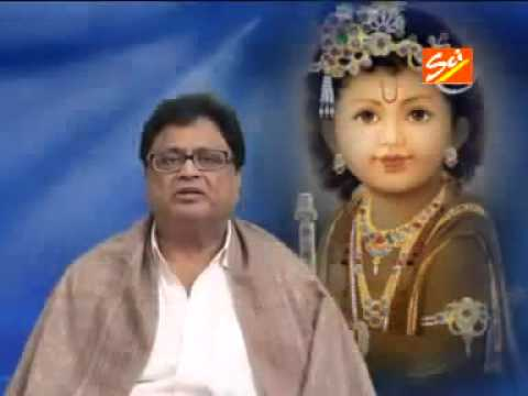 Laga Mandir Mei {newly Shyam  Bhajan In 2013} By Jai Shankar Choudhary video