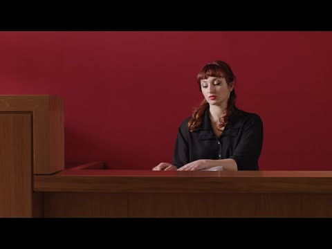 TANITA TIKARAM The Way You Move pop music videos 2016
