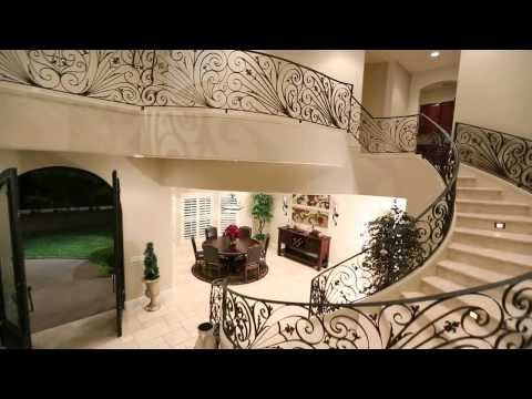 Beautiful Home for Sale in Las Vegas, NV