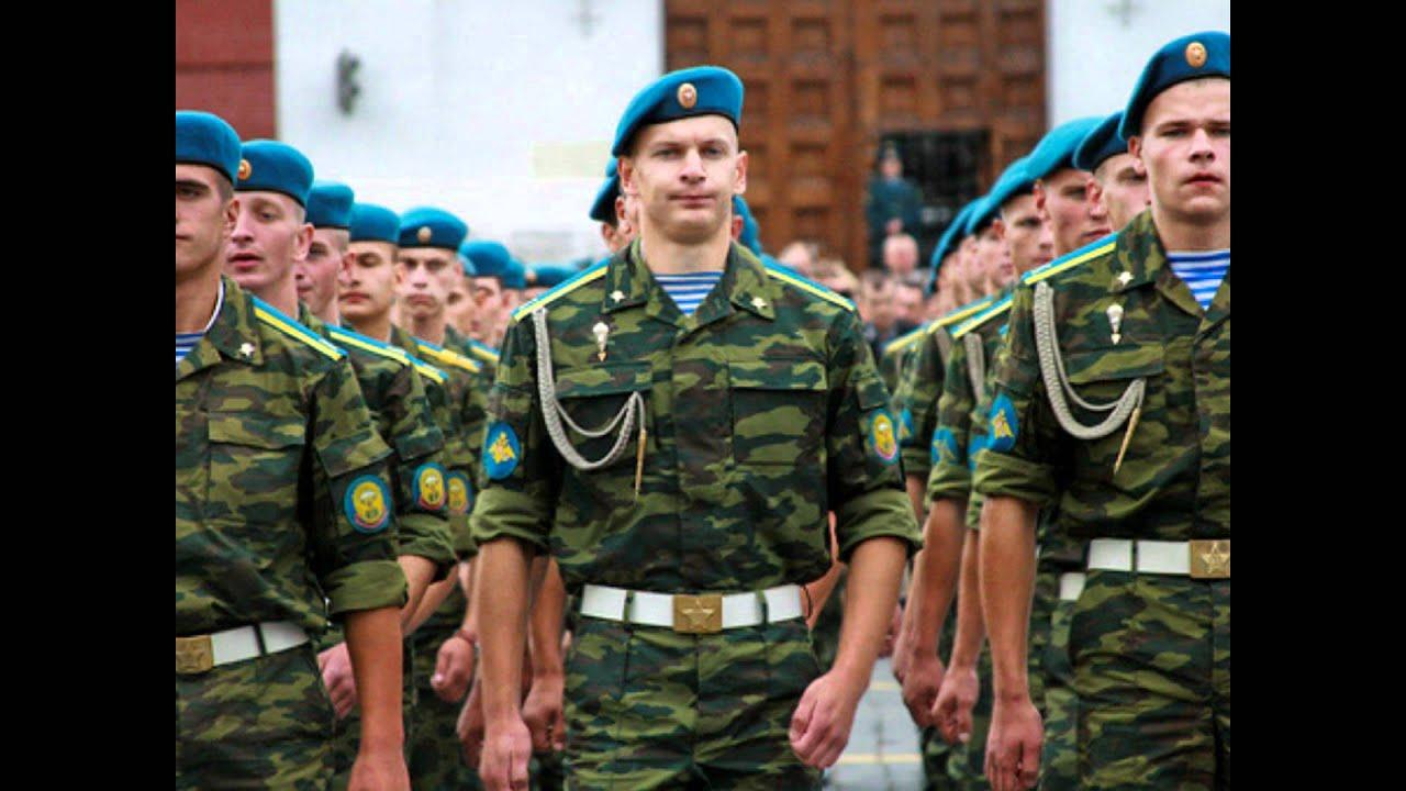 Фото с военными парнями 7 фотография